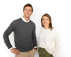 We People, nieuwe strategic event consultant, ziet het licht in Gent
