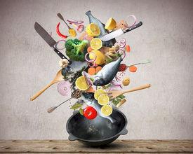 Hoe indruk maken met catering op je evenement