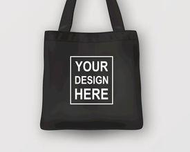 19 design ideeën voor congrestassen