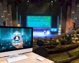 7 vragen die je moet stellen aan je event technologie partner