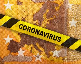 Vakverenigingen eventsector sturen open brief naar regering met steunvoorstel coronavirus
