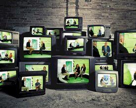Boost je eventkennis tijdens lockdown met meer dan 500 video's