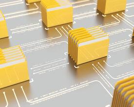 Corona-taskforce legt stevig dossier op tafel