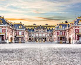 15 monumentale eventlocaties die je bezoekers sprakeloos achterlaten