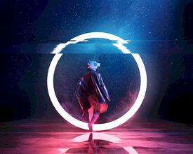 19 futuristische thema's voor jouw volgende evenement