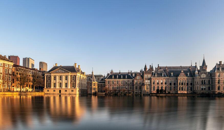 'Fieldlab Evenementen' moet Nederlandse eventsector weer op de rails krijgen