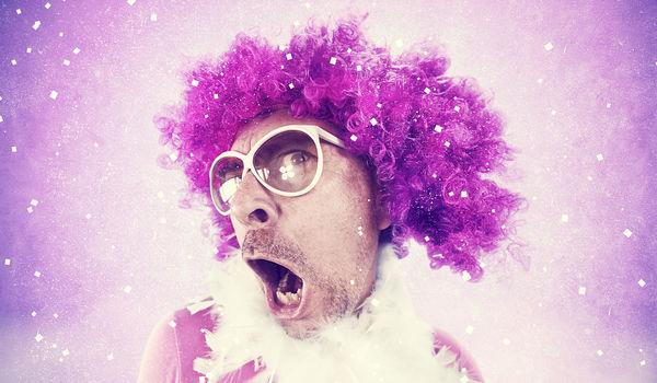 20 foute songs die van elk feest een succes maken