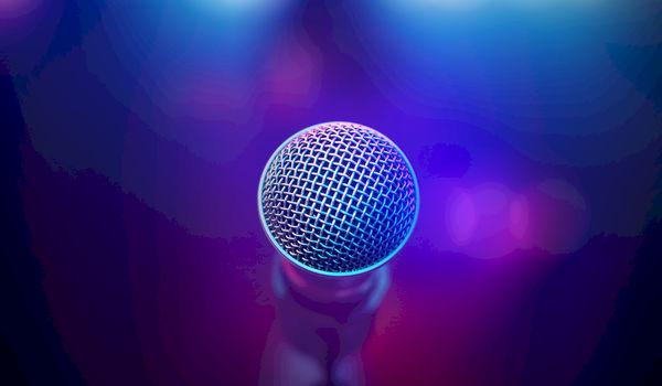 2 eenvoudige regels voor succesvolle presentaties