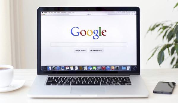Hoe scoor je voor je event een toppositie in Google?