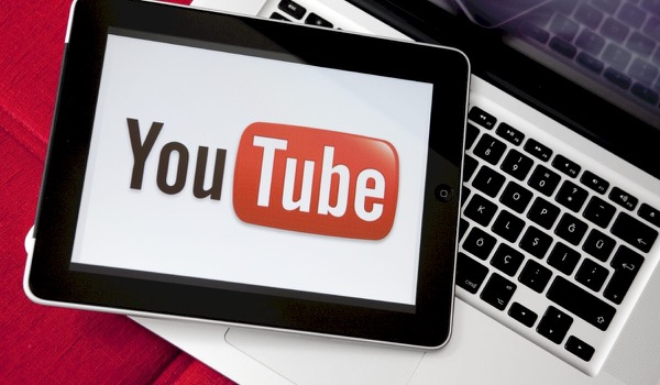 YouTube live-streaming nu ook voor kleiner events