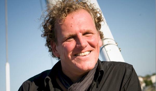 CLC-VECTA bestuur verstevigd met Jos van den Broek