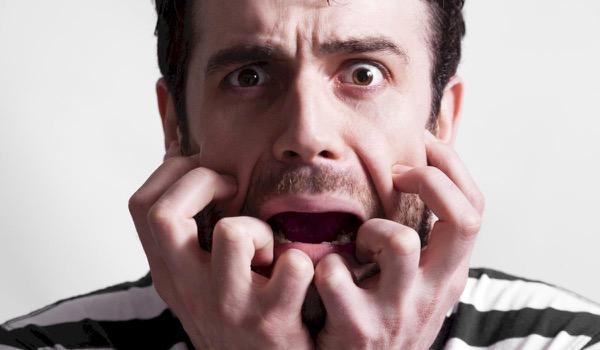 Presenteren zonder stress: weg met spreekangst in 3 stappen