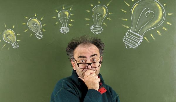 Exclusief voor docenten eventmanagement: cases
