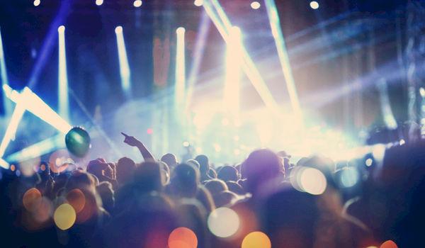 166,2 miljoen euro recette Nederlandse festivals