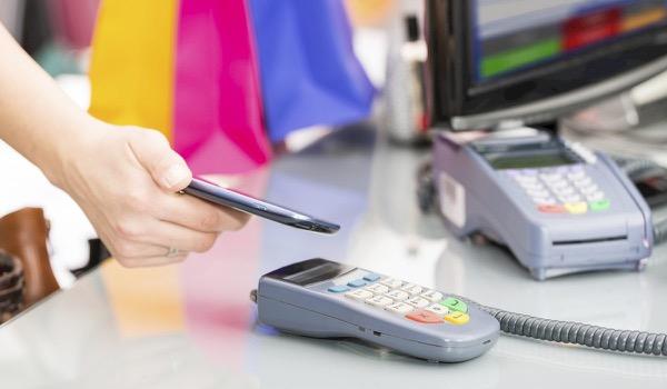 Wat de eventsector kan leren van evoluties in retail - deel 1