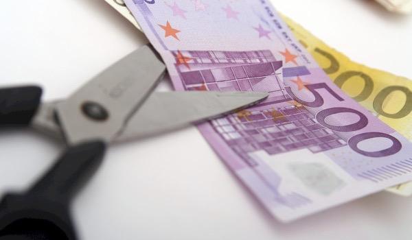 6 tips voor een scherper eventbudget
