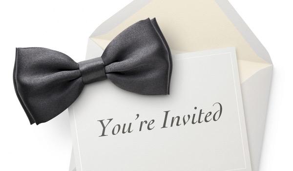 7 tips voor digitale uitnodigingen