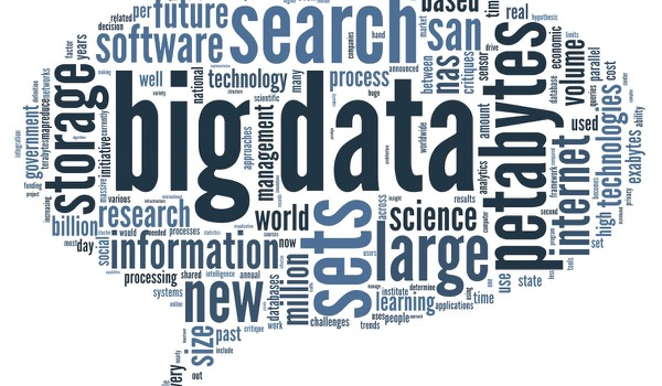 Hoe Big Data je events concurrentiëler maken