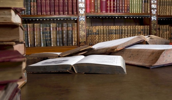 Snelle, efficiënte en begrijpelijke juridische info