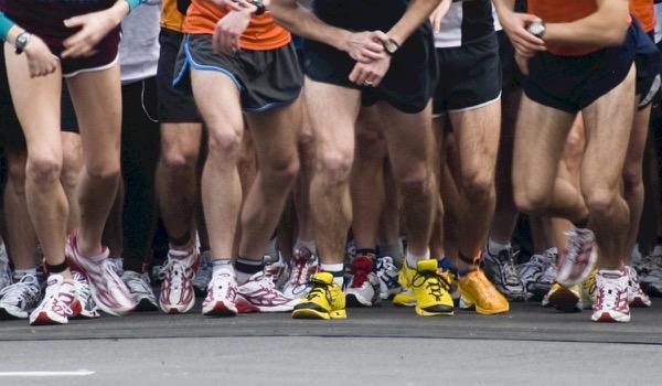 Sportevenementen organiseren lucratief