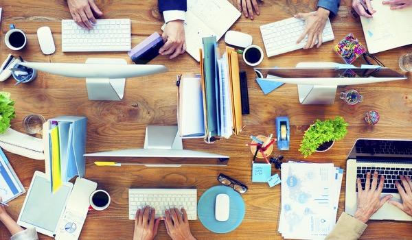 Start-up: Jifflenow maakt plannen eenvoudig