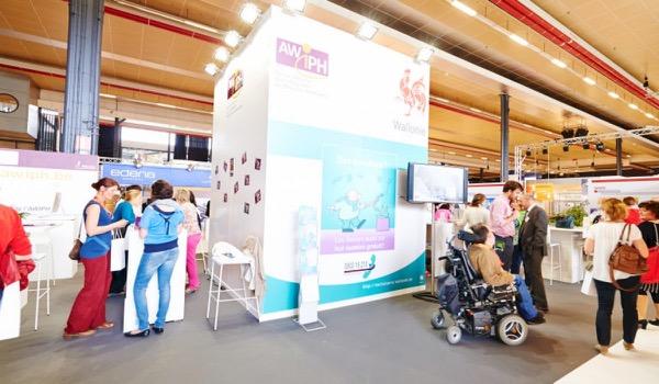Groeiende aandacht voor events in de zorgsector