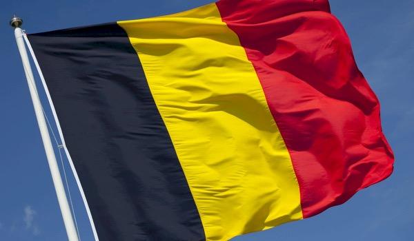 België is MICE bestemming van het jaar