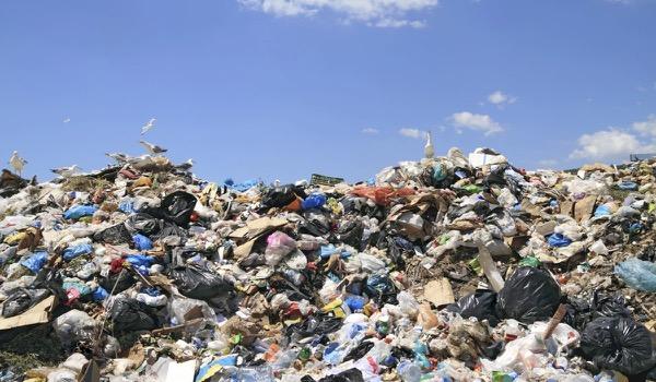 Nederlandse organisatoren streven naar afvalvrije events