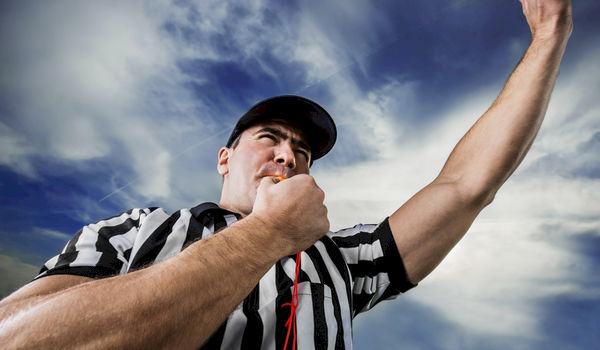 Verbluffende event-facts Super Bowl XLIX