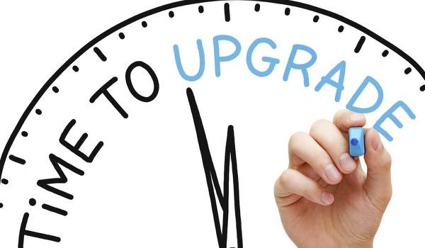 Column: Upgrade jouw eventmarketing in 3 stappen