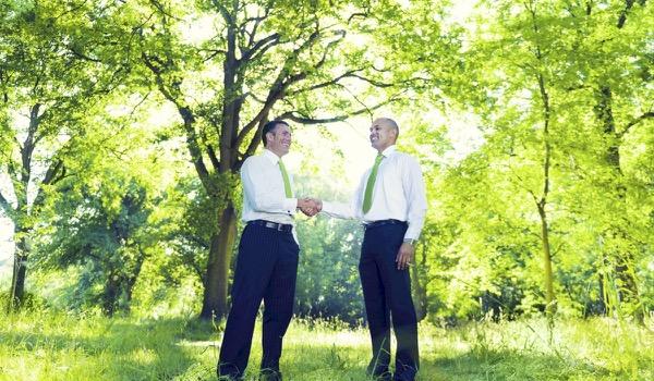 4 manieren om ervoor te zorgen dat een vergadering niet uitloopt