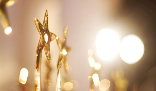 Winnaars BEA Awards 2015 op een rij