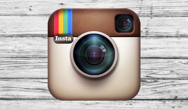 Perfectioneer je Instagram strategie [infographic]