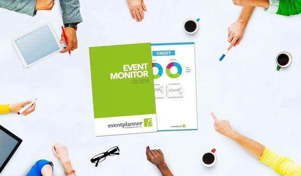 Vul EventMonitor enquête nu in! Deelnemen = rapport gratis