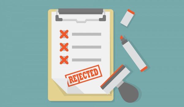 Opdrachtgever weigert te lage factuur