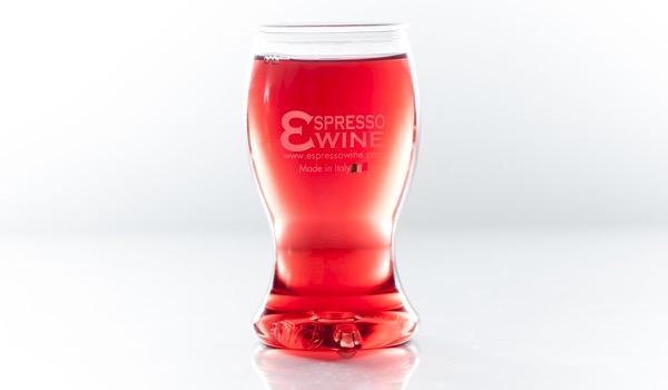 Wijn-innovatie voor evenementen