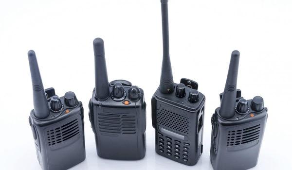BESA organiseert opleiding 'Radioprocedures'