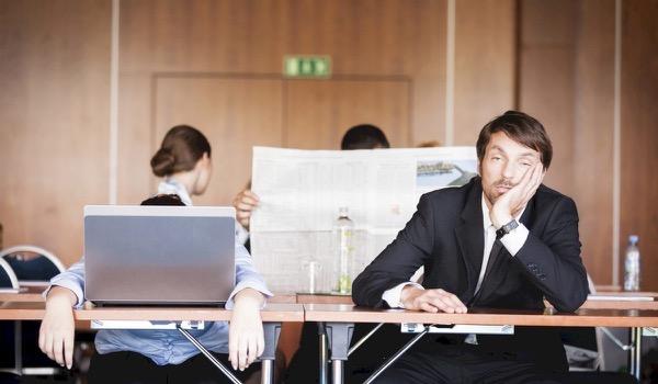 Hoe PowerPoint de kritische geest doodt