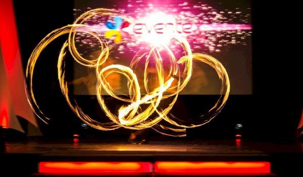 Eventex Awards verdubbelt het aantal inzendingen, inschrijvingsperiode verlengd