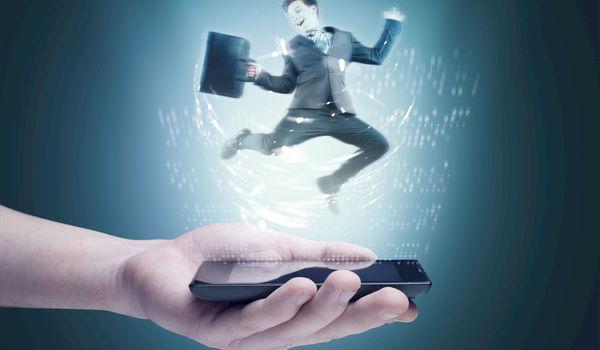 Boek je binnenkort wereldsterren als hologram?