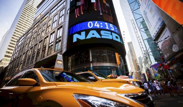 SFX haalt miljoenen op bij investeerders