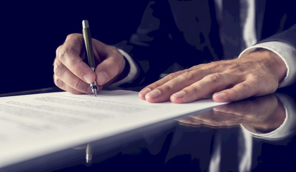 ACC introduceert 'verkoopvoorwaarden' voor Event Marketing-bureaus