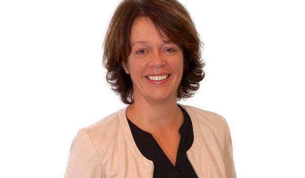 IDEA verwelkomt Helen van Berkel (ATPI) als bestuurslid