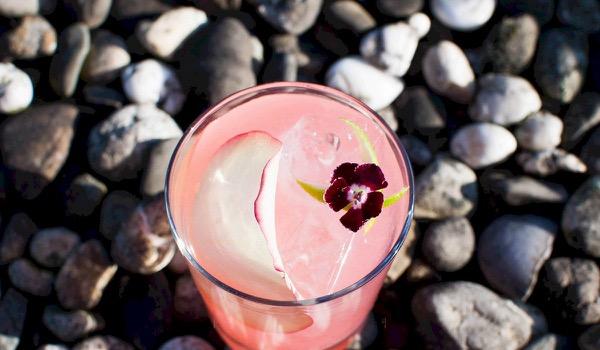 Wat zegt een 'signature' cocktail over jouw bedrijf?