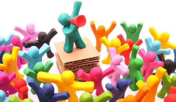 5 tips om 'influencers' op jouw event te krijgen