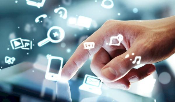 Event Academy trots op aanbod technologiepartners