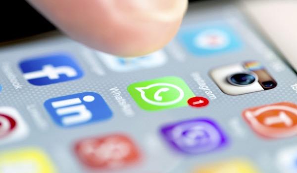 WhatsApp wil event-tickets versturen