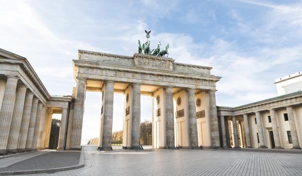 Amsterdam valt uit top 10 congressteden, ook Brussel gezakt