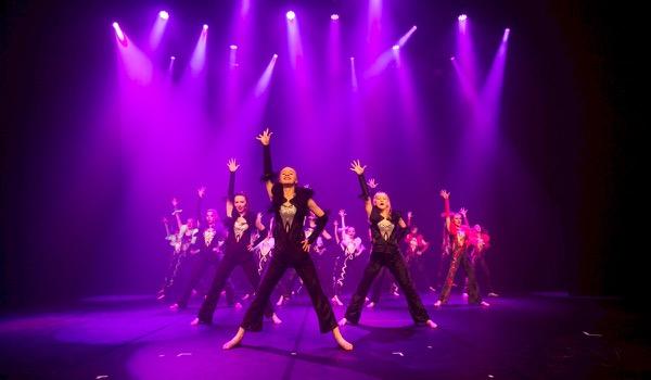 140 jaar Winsol: Dazzle Events jubileert mee