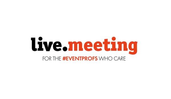 Pop-up evenement vervangt gefaald 'Future of Events'